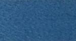 Hilos de Bordado de Poliéster C14 - color-5554