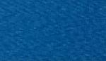 Hilos de bordado de poliéster C-6 - color-5555