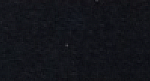 Hilos de Bordado de Poliéster C14 - color-5556