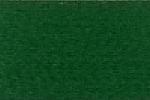 Hilos de bordado de poliéster C-4 - color-5557