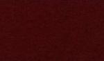Hilos de bordado de Poliéster C-10 - color-571