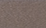 Hilo de Bordado de Poliéster C20 - color-5829