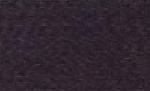 Hilo de Bordado de Poliéster C20 - color-585