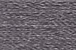 Hilo de Bordado de Poliéster C19 - color-588