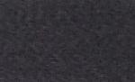 Hilo de Bordado de Poliéster C20 - color-589