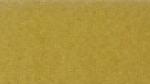 Hilos de Bordado de Poliéster C-7 - color-602