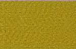 Hilo de Bordado de Poliéster C2 - color-604