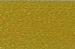 Hilo de Bordado de Poliéster C2 - color-605