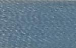 Hilos de Bordado de Poliéster C13 - color-6137