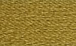 Hilos de bordado de Poliéster C-9 - color-616