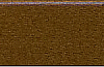 Hilo de Bordado de Poliéster C2 - color-619