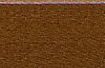 Hilo de Bordado de Poliéster C2 - color-620
