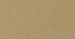 Hilos de bordado de Poliéster C15 - color-627