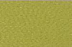Hilo de Bordado de Poliéster C2 - color-632