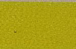 Hilo de Bordado de Poliéster C2 - color-635