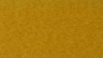 Hilos de Bordado de Poliéster C-7 - color-641