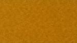 Hilos de Bordado de Poliéster C-7 - color-642