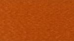 Hilos de Bordado de Poliéster C-7 - color-649
