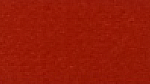 Hilos de Bordado de Poliéster C-7 - color-650