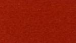 Hilos de Bordado de Poliéster C-7 - color-651