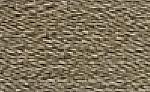 Hilos de bordado de Poliéster C-9 - color-653