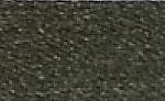 Hilos de bordado de Poliéster C-9 - color-655