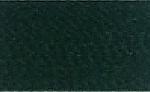 Hilos de Bordado de Poliéster C-8 - color-695