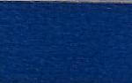 Hilos de Bordado de Poliéster C13 - color-697