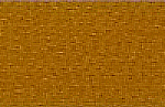 Hilo de Bordado de Poliéster C2 - color-763