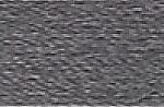 Hilo de Bordado de Poliéster C19 - color-8010