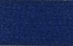 Hilos de Bordado de Poliéster C13 - color-809