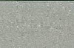 Hilo de Bordado de Poliéster C2 - color-811