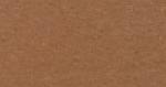 Hilos de bordado de Poliéster C15 - color-818