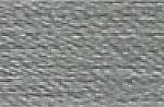 Hilo de Bordado de Poliéster C19 - color-829