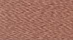 Hilos de Bordado de Poliéster C11 - color-830