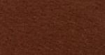 Hilos de bordado de Poliéster C15 - color-833