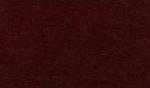 Hilos de bordado de Poliéster C-10 - color-838