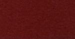 Hilos de bordado de Poliéster C15 - color-839