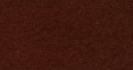 Hilos de bordado de Poliéster C15 - color-841