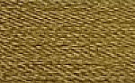 Hilos de bordado de Poliéster C-9 - color-842