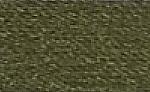 Hilos de bordado de Poliéster C-9 - color-845