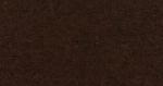 Hilos de bordado de Poliéster C15 - color-859