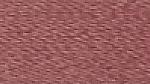 Hilos de Bordado de Poliéster C11 - color-862