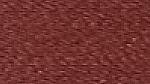 Hilos de Bordado de Poliéster C11 - color-867