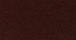 Hilos de bordado de Poliéster C15 - color-888