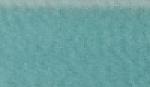 Hilos de bordado de poliéster C-6 - color-903