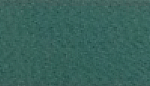Hilos de bordado de poliéster C-4 - color-904