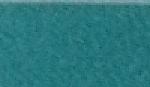 Hilos de bordado de poliéster C-6 - color-906