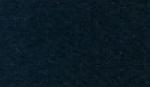 Hilos de bordado de poliéster C-6 - color-913