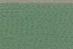 Hilos de bordado de poliéster C-4 - color-947